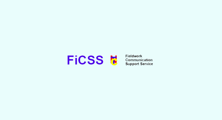 About Ficss